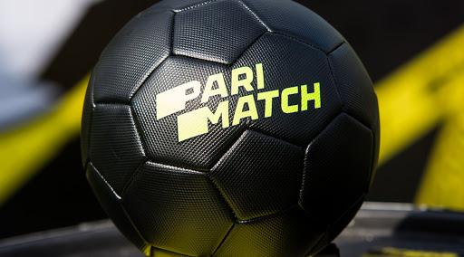 PariMatch online